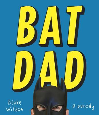 Image for BatDad