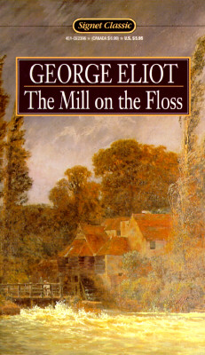 Image for The Mill on the Floss (Signet Classic)