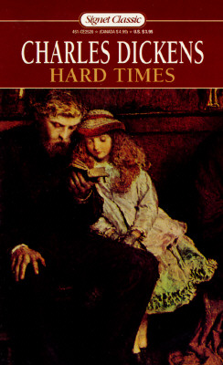 Image for Hard Times (Signet Classics)