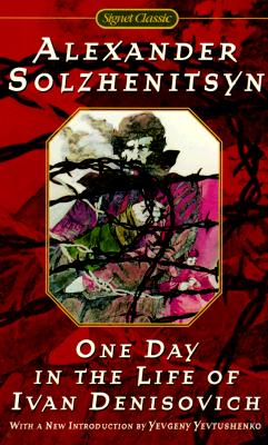 Image for One Day in the Life of Ivan Denisovitch (Signet Classics (Paperback))