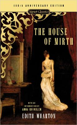 Image for The House of Mirth (Signet Classics)