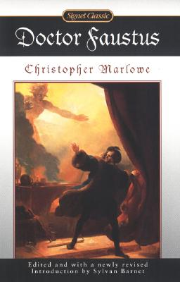 Image for Doctor Faustus (Signet Classics)