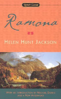 Ramona (Signet Classics), Jackson, Helen Hunt