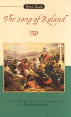Image for The Song of Roland (Signet Classics)