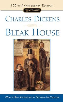 Image for Bleak House (Signet Classics)