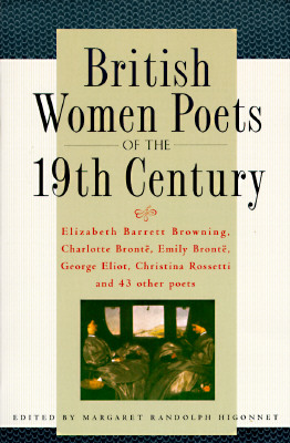 Image for British Women Poets of the 19th Century