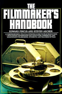 Image for The Filmmaker's Handbook