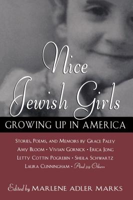 Image for Nice Jewish Girls: Growing Up in America