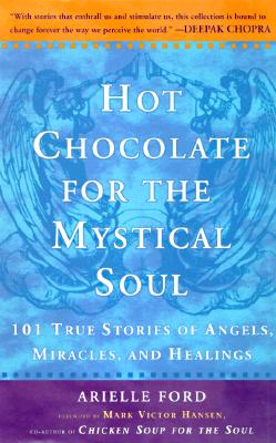 Image for HOT CHOCOLATE FOR THE MYSTICAL SOUL