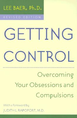 Image for Getting Control