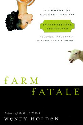 Image for Farm Fatale: A Comedy of Country Manors