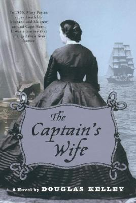 Image for The Captain's Wife