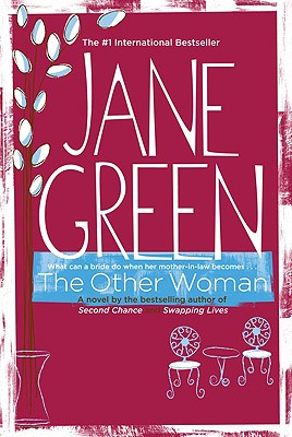 The Other Woman, Jane Green