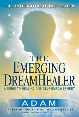 The Emerging DreamHealer, Adam