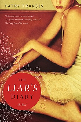 Image for LIAR'S DIARY, THE