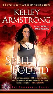 Image for Spell Bound (Otherworld)