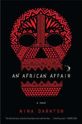 An African Affair, Darnton, Nina