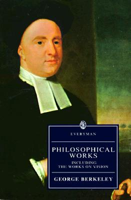 Image for Philosophical Works: Including the Works on Vision (Everyman's Library)