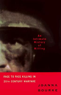 Image for Intimate History Of Killing