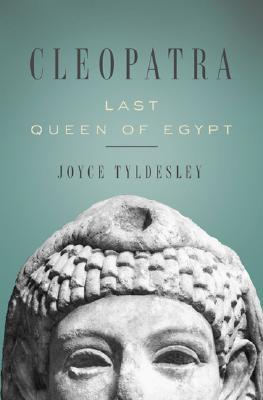 Image for Cleopatra: Last Queen of Egypt