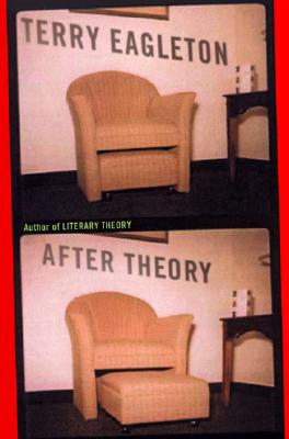 Image for After theory