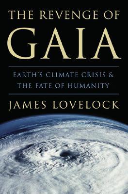 Image for The Revenge of Gaia
