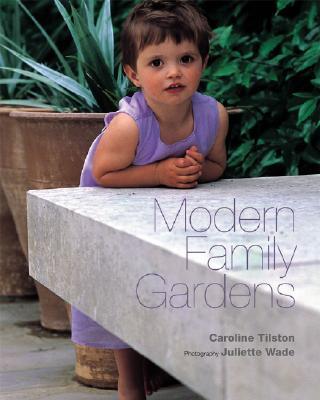 Image for Modern Family Gardens (Exterior Angles)