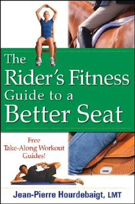 Image for The Rider's Fitness Guide to a Better Seat
