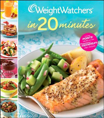 Weight Watchers In 20 Minutes, Weight Watchers