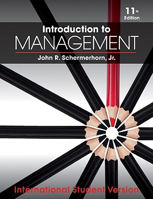 Image for Management