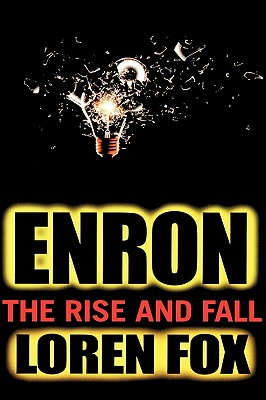Image for Enron: The Rise and Fall