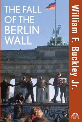Image for FALL OF THE BERLIN WALL