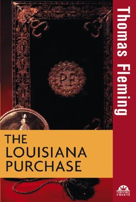 The Louisiana Purchase, Fleming, Thomas