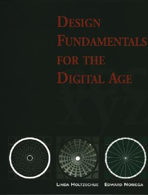 Image for Design Fundamentals for the Digital Age