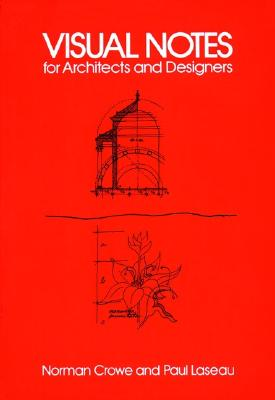Image for Visual Notes for Architects and Designers