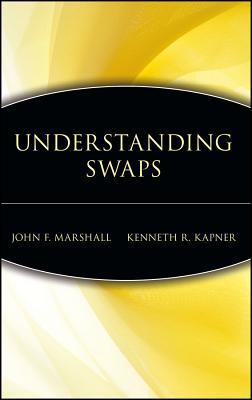 Understanding Swaps (Wiley Finance)