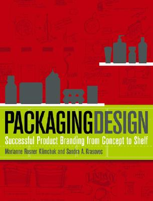 Image for PACKAGING DESIGN