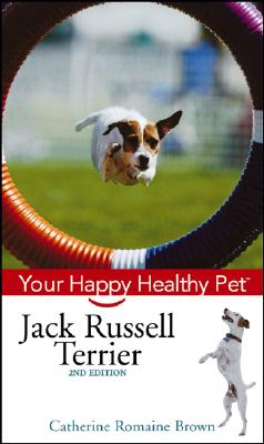 Image for Jack Russell Terrier