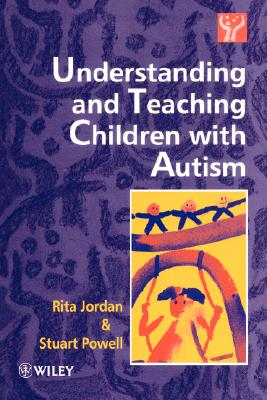 Image for Understand & Teach Children with Autism