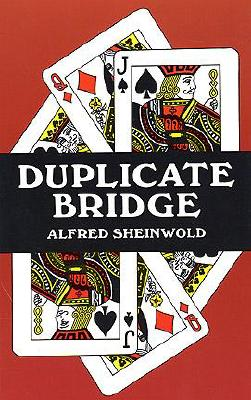 Image for Duplicate Bridge