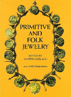 Image for Primitive and Folk Jewelry