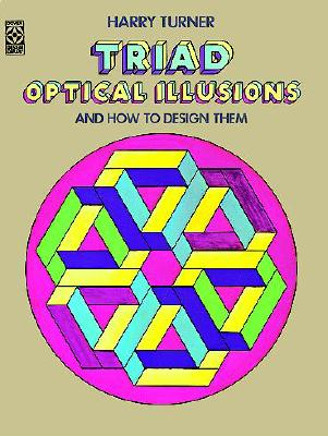 Image for Triad Optical Illusions
