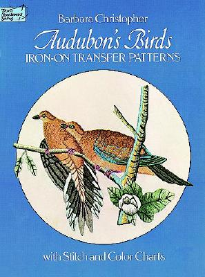 Image for Audubon's Birds