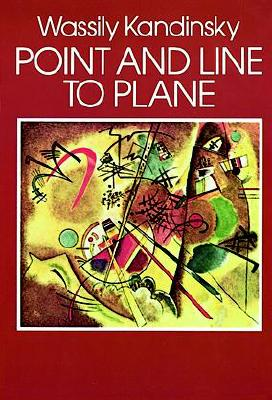 Image for Point and Line to Plane (Dover Fine Art, History of Art)