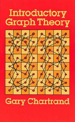 Image for Introductory Graph Theory