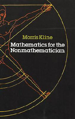Image for Mathematics for the Nonmathematician