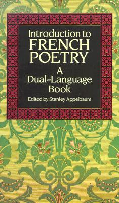 Image for Introduction to French Poetry