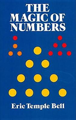 Image for The Magic of Numbers (Dover Books on Mathematics)