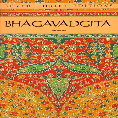 Image for Bhagavadgita