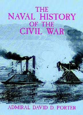 Image for The Naval History of the Civil War